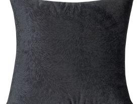 Capa de Almofada Molinara